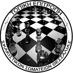ΤΕΣΣΘ logo