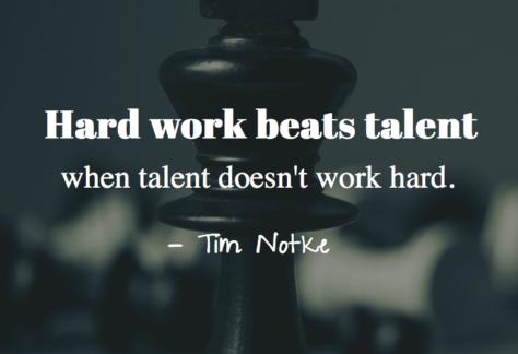 chess-quote-hard-work